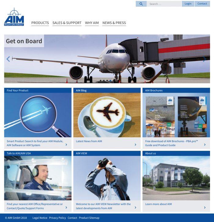 aim-website-home