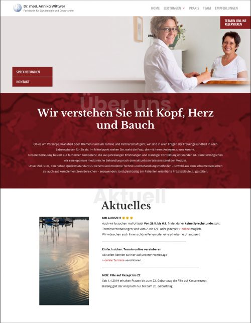 annika-wittwer-website-home-1