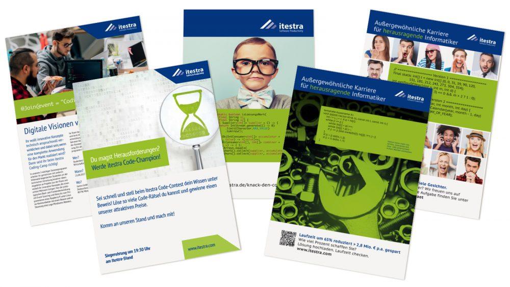 itestra-aktionsplakate